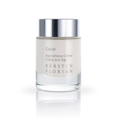 Caviar Age-Defense Crème