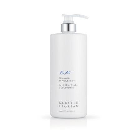 Chamomile Shower/Bath Gel