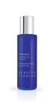 Rehydrating Eye Make-Up Remover
