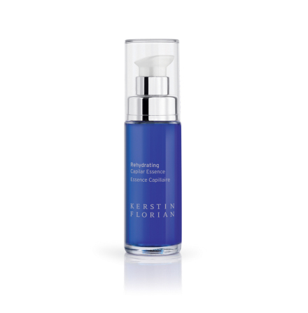 Rehydrating Capilar Essence