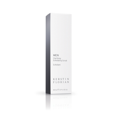 MEN Clarifying Exfoliating Scrub