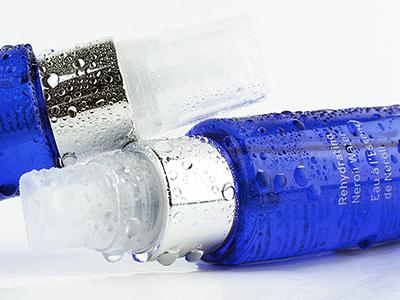 Essentials Skincare