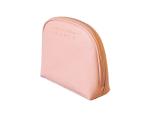 Cosmetic Bag - Kerstin Florian Beauty